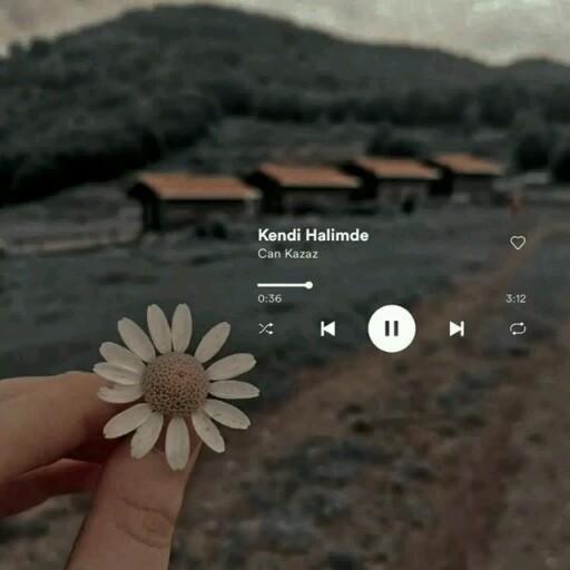 Can Kazaz Kendi Halimde Video Muzik Sarkilar Muzik Indirme