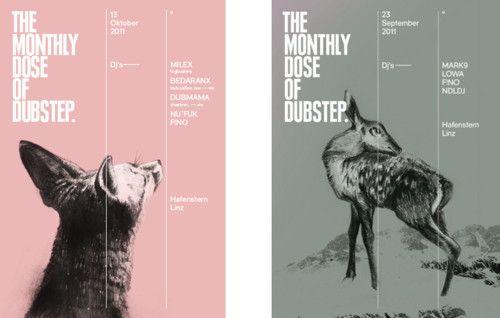 graphic design layout