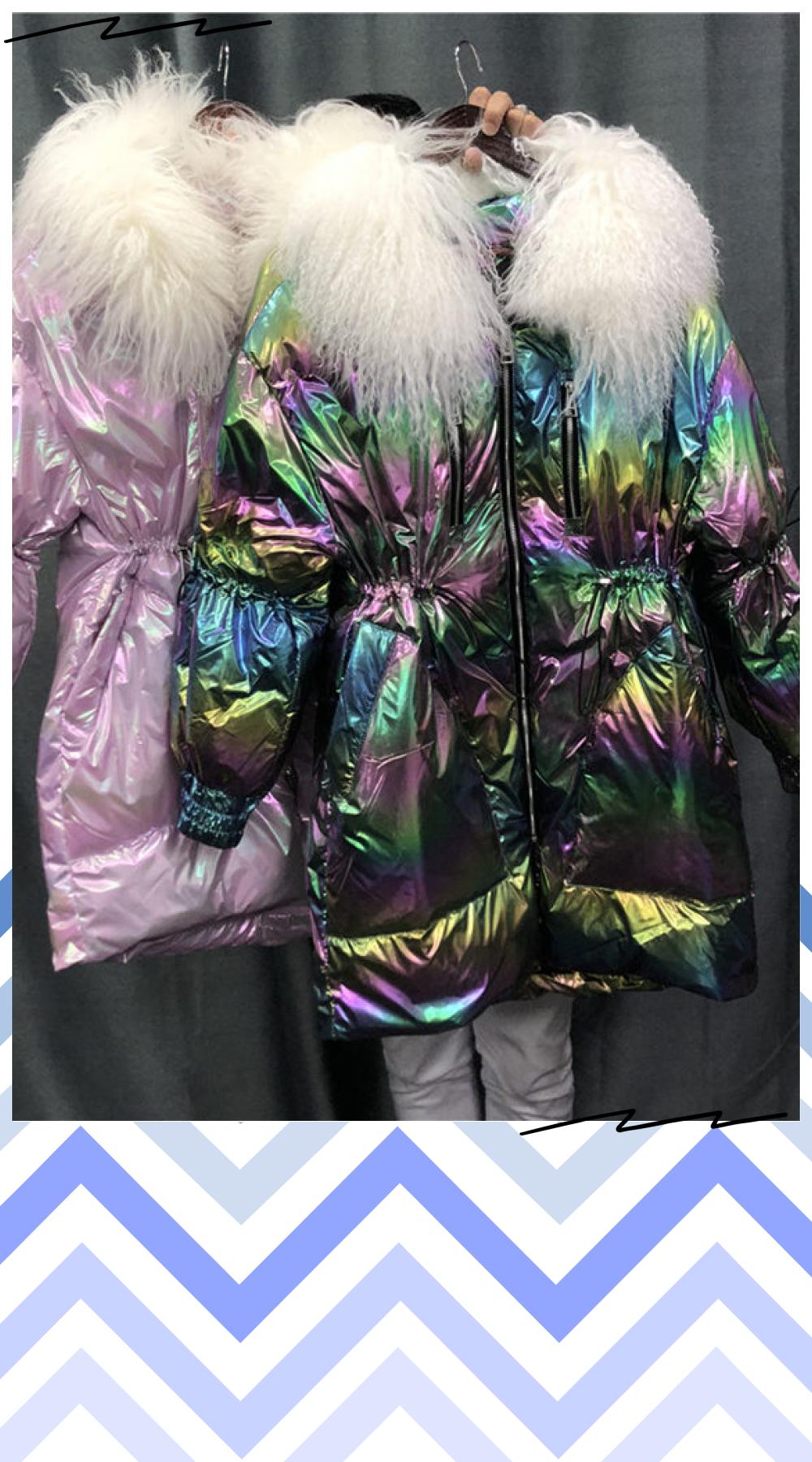 Товар на Quiddi.ru #куртка С чем носить кожаную куртку #Косуха короткая  с мехом  Бордовая Эстетика Фэшн Тренд Кожа Роспись куртка с джинсами #кожаная кожанная весна #aliexpress #алиэкспресс