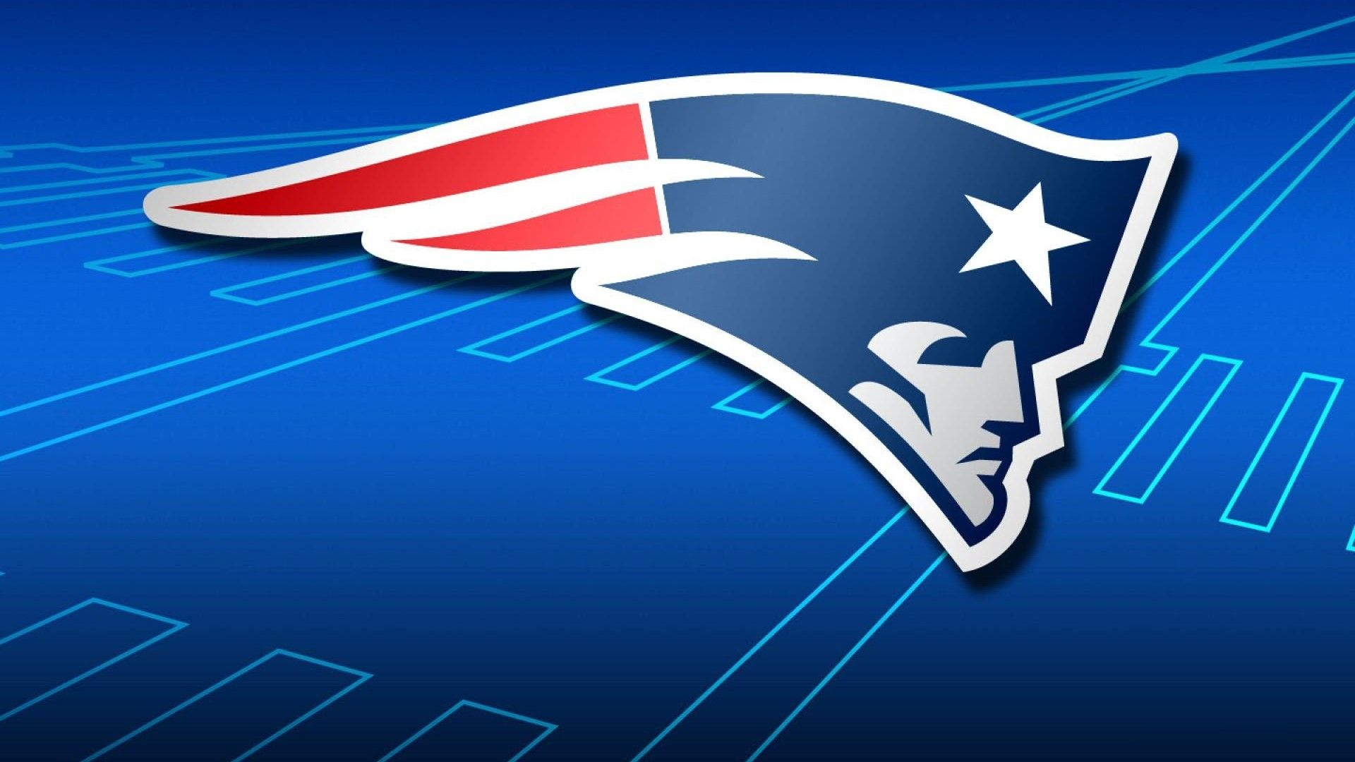 Ne Patriots Hd Wallpapers New England Patriots Pictures