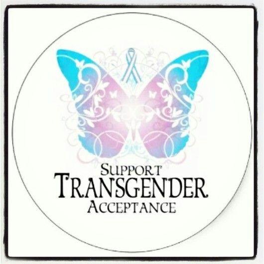 #different #beyourself #lgbt #straight #lesbian #gay #bisexual #transgender #ftm #mtf #trans
