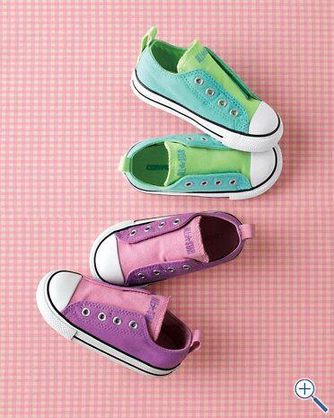 88cc3b35b41f71 Kid clothing · garnet hill on sale  24 - toddler slip on converse