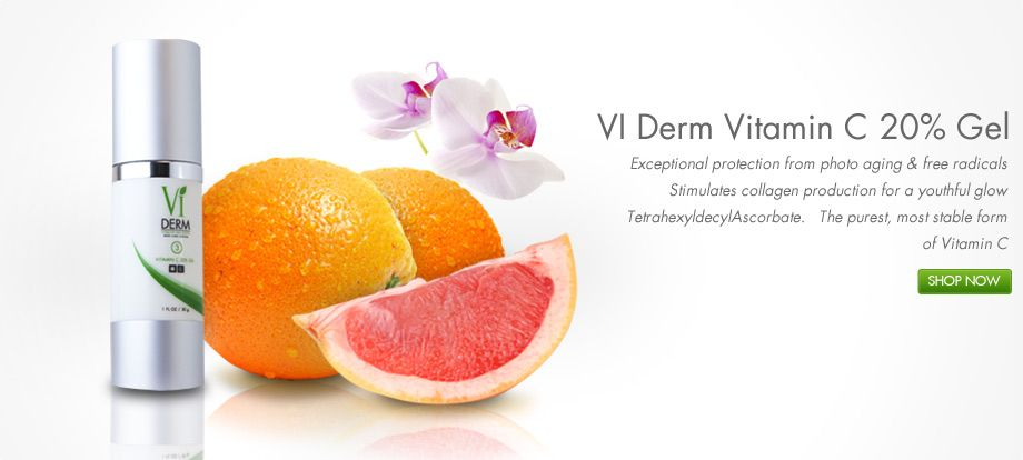 Chemical Peel Skin Care Vi Peel Vitality Institute Skin Care Skin Care Treatments How To Exfoliate Skin