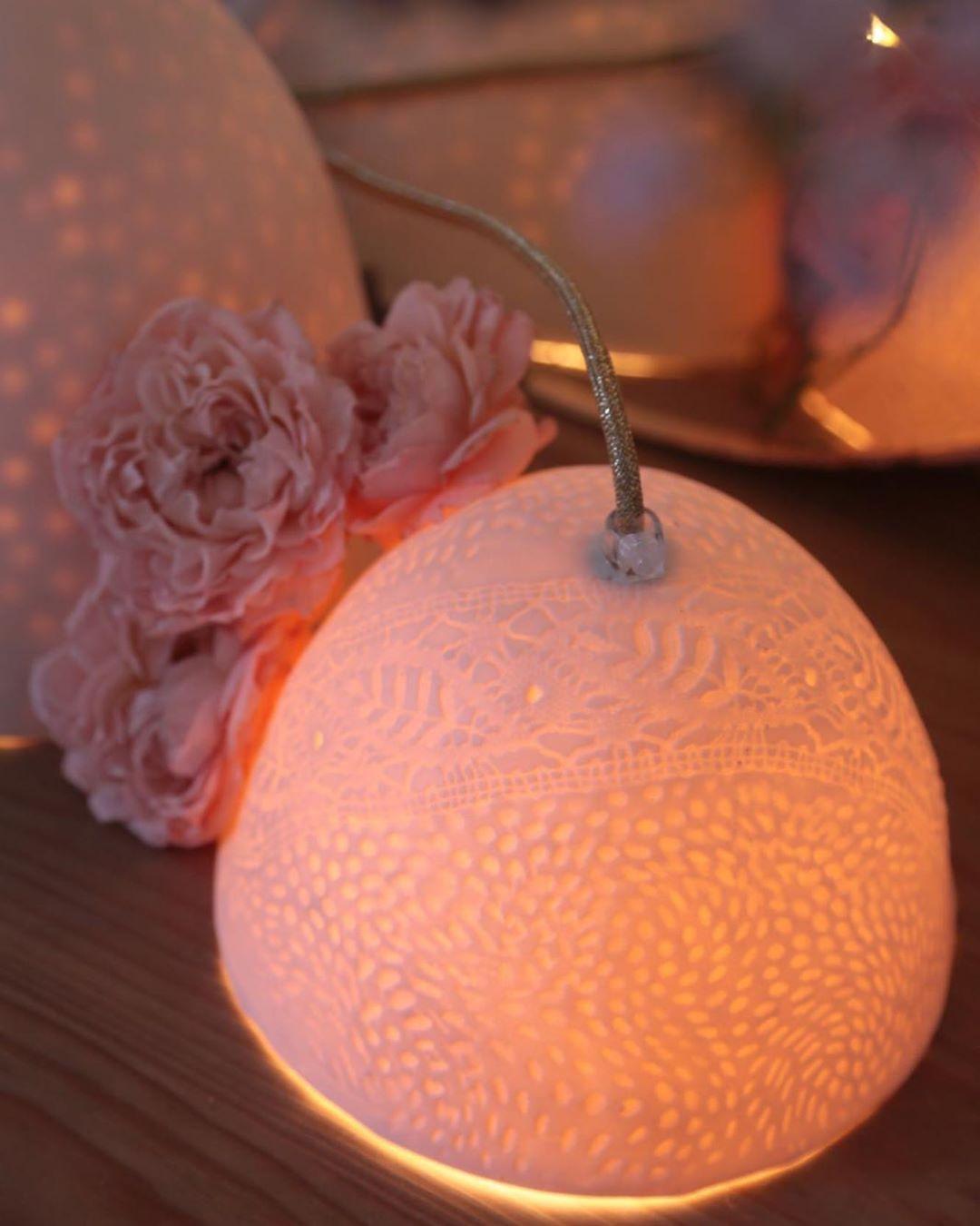 Myriam Ait Amar Ceramics Photo : Marie Roura   増田