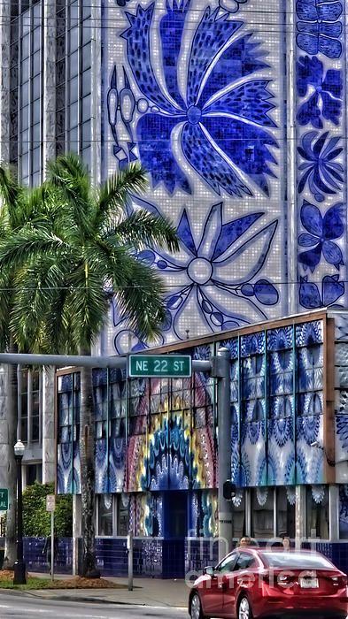 53e1ba88509fcc33effce5376adc180b - Immigration Office In Miami Gardens Fl