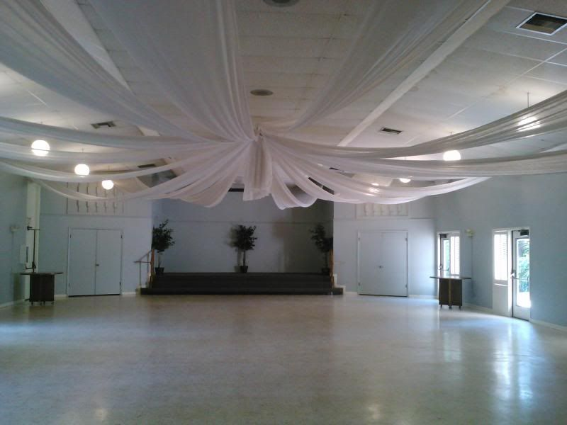 Winter Park Garden Club Wedding Google Search This Place Is Amazing For The Price