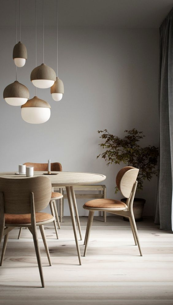 Photo of 77 #company interior design #programming for
