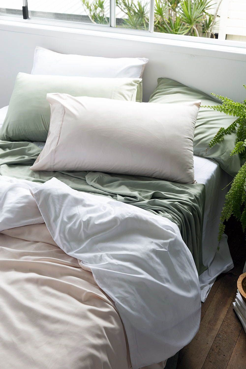 Recent Conran Bamboo Sheets Queen Only In Diy Home Design Bamboo Sheets Bamboo Bedding Sheets