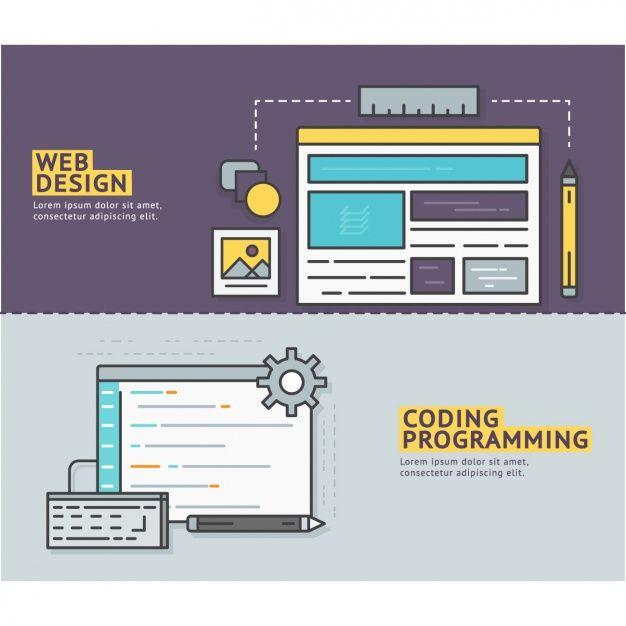 53e204cddd3c51d62997d1006157211f - Web Application Testing Tools Free Download