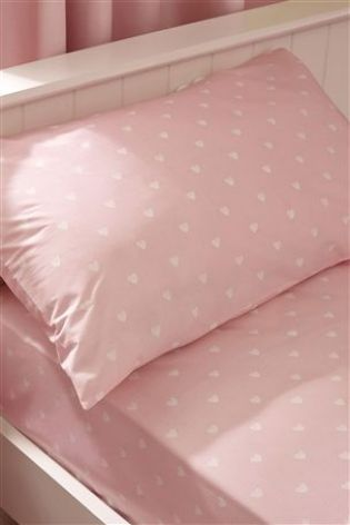 Buy Hello KittyTM Bed Set From The Next UK Online Shop