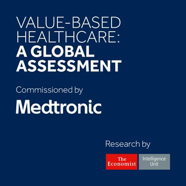 Global Assessment Medical Technology Global Medical