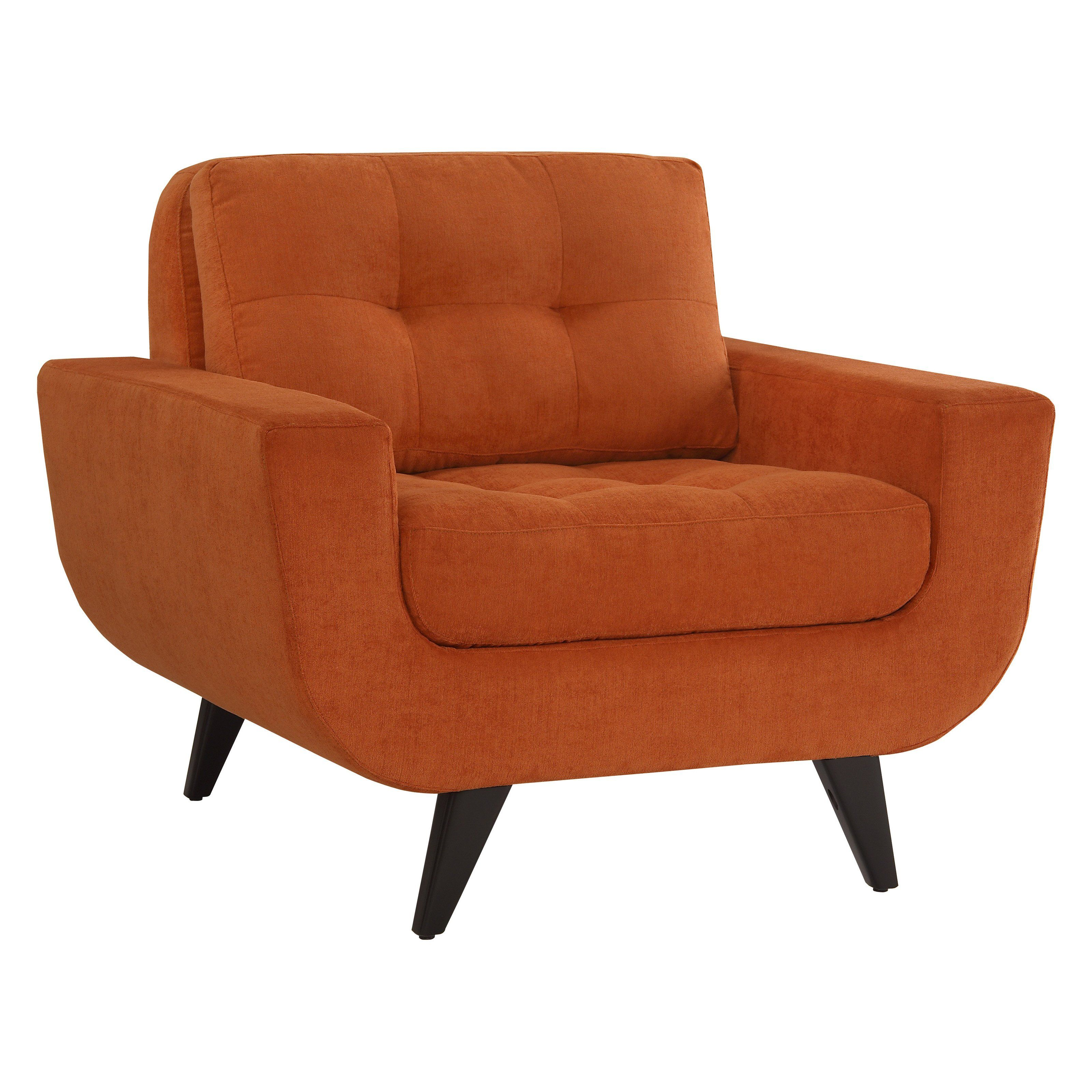Have to have it Lazar Ava Chair hayneedle Home
