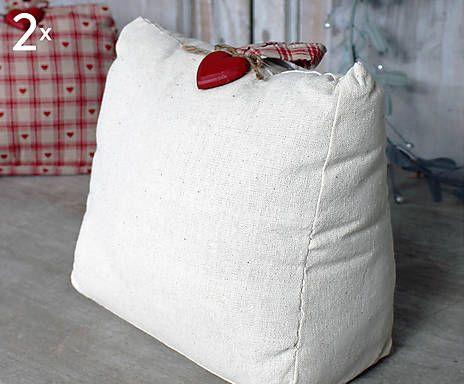 t rstopper als idee zum selber n hen decoration pinterest t rstopper n hen t rstopper und. Black Bedroom Furniture Sets. Home Design Ideas