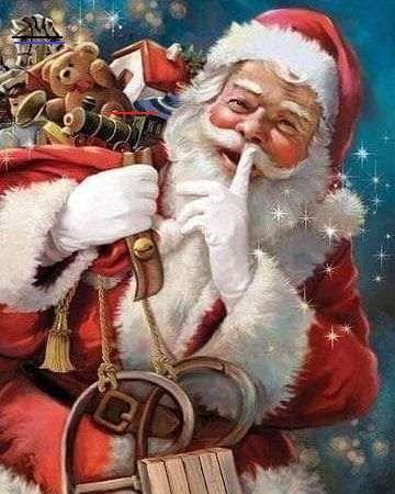 🎅🎄⛄#chrismastime #christmasmood #christmasvibes #christmaslights #lighs #christmastree #christmasdecor #christmasdecorations #christmas2019 #christmasmagic #christmasspirit #christmascountdown #christmaspresents #christmasgifts #happykids #happychildren #beautifulchristmastree #beautifulchristmasdecorations #santaclaus #lovely #noel #christmashouse #christmas #decor<br>