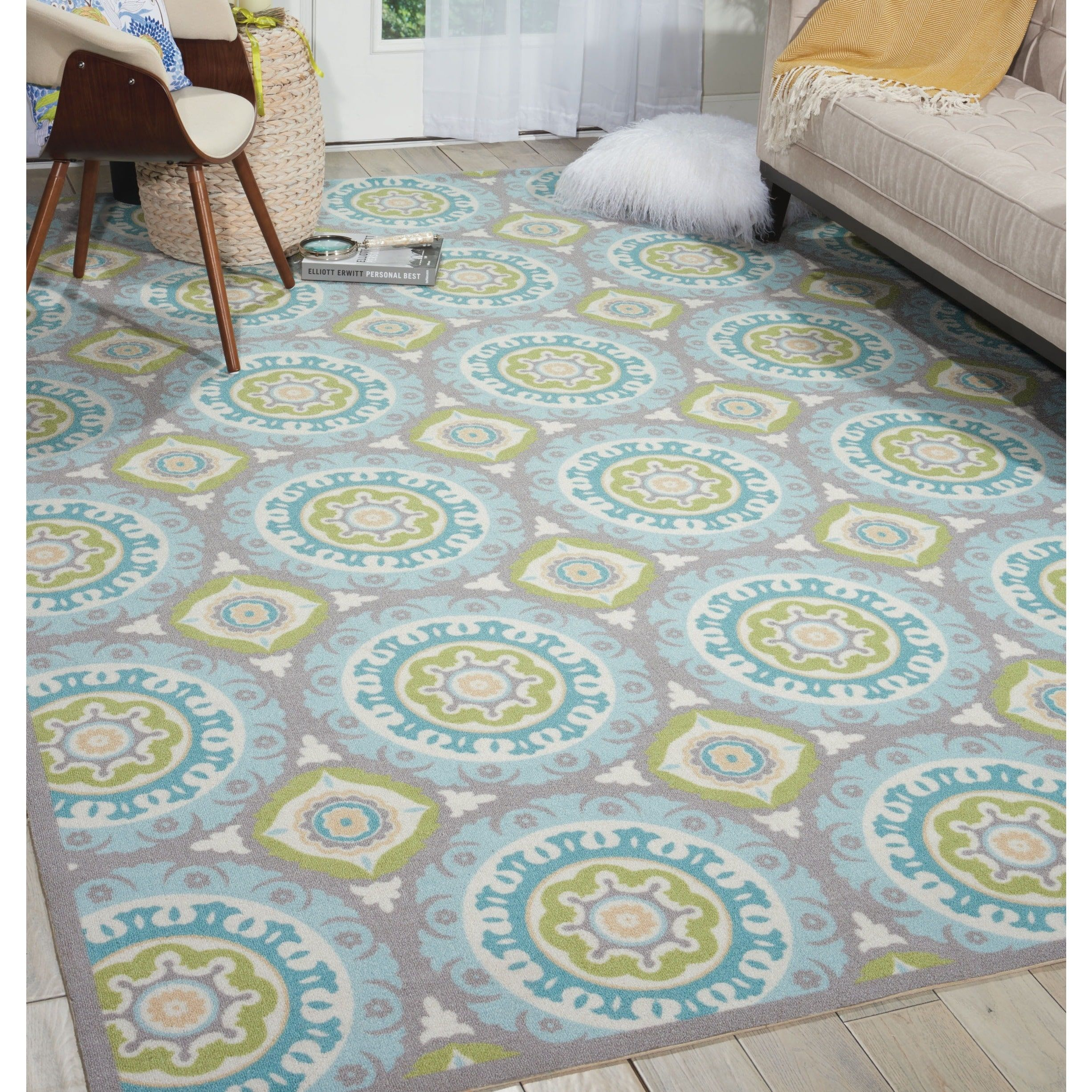 Indoor Area Rugs Free Shipping On Orders Over 45 Find The Perfect Rug