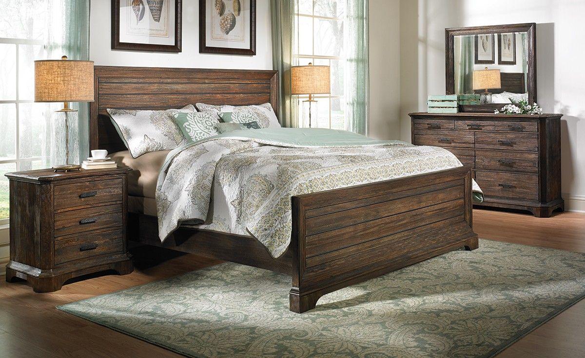 woodland bedroom collection diy home decor pinterest woodland