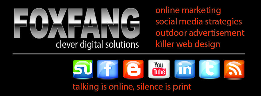 Another Sample from Foxfang Facebook Timeline Banners - sample advertising timeline