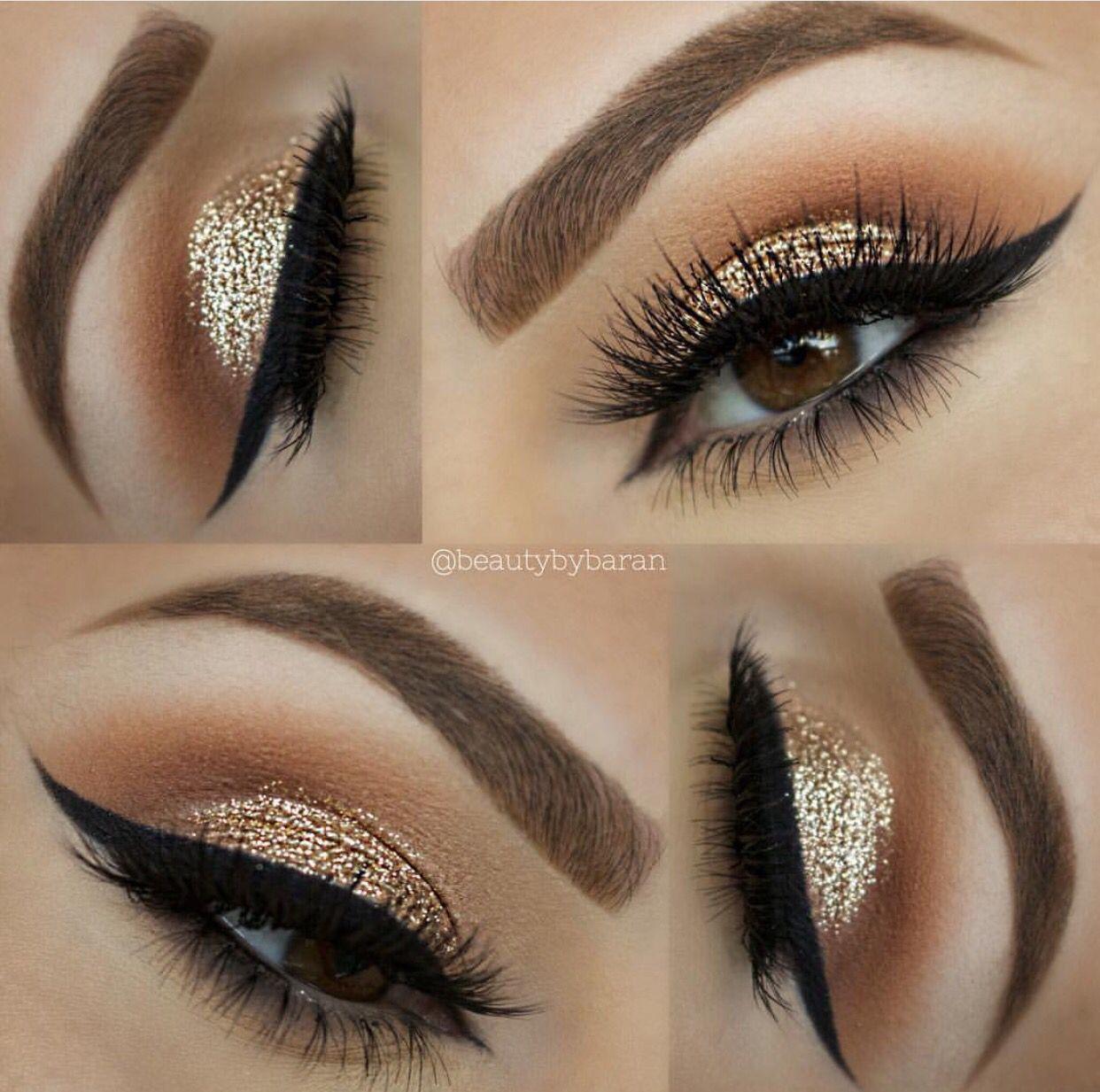 Beautybybaran Face Art Pinterest Makeup Eye Makeup And