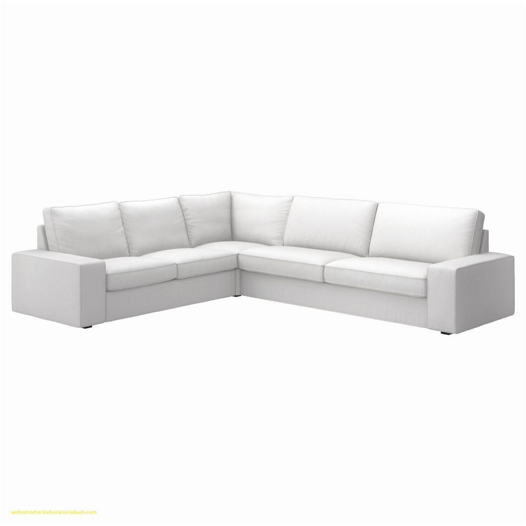 Teuer Sofa Garnitur 3 Teilig Leder