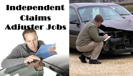 Independent Catastrophic Claims Adjusting Are Exciting Lucrative