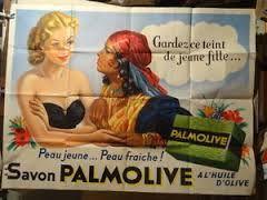"""Résultat de recherche d'images pour """"palmolive ancien"""""""