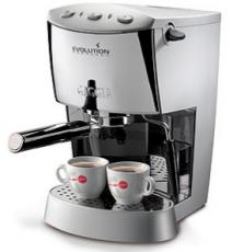 Gaggia Evolution Espresso Machine I