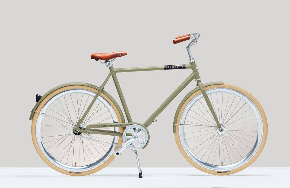 gute r der zum g nstigen preis die urban bikes von. Black Bedroom Furniture Sets. Home Design Ideas