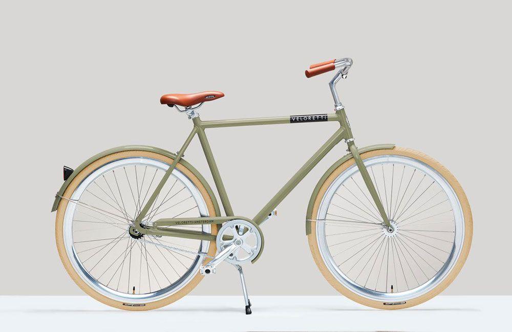 sport fahrrad herren amazing free bildquellee bike city. Black Bedroom Furniture Sets. Home Design Ideas