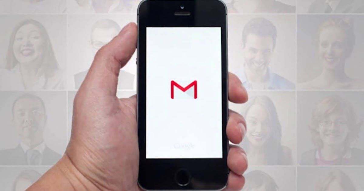 Gmail for android now lets you customize swipe actions
