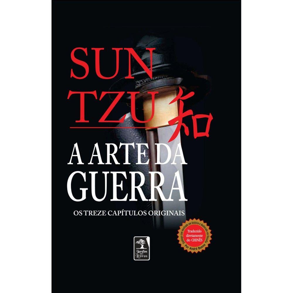 O Poder Da Resiliencia Livros Sun Tzu E Amazon Livros
