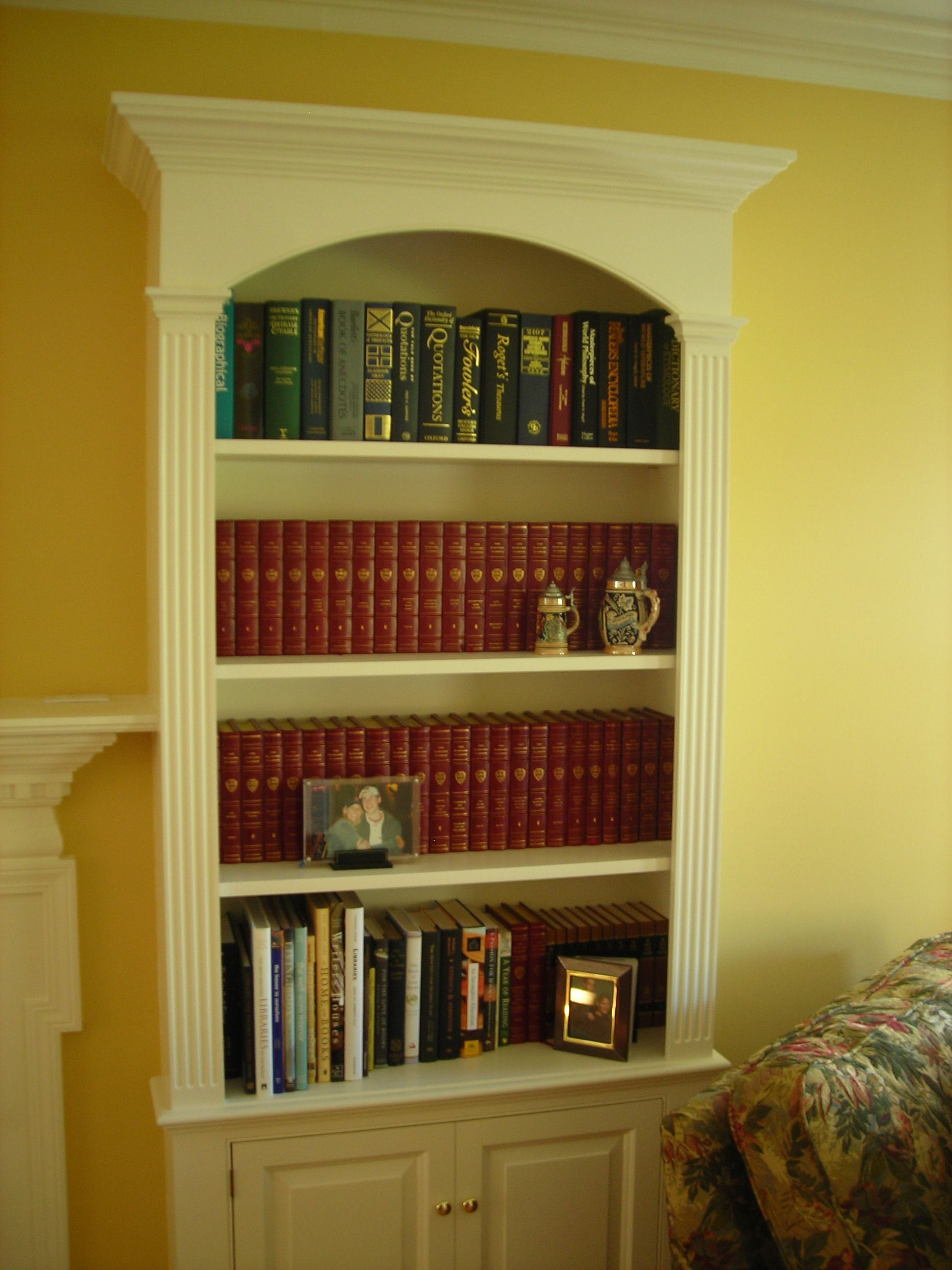 bookcases feet bookcase popular amazing fancy design home a in room