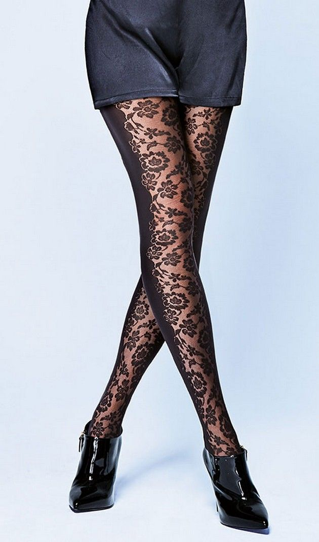 b4bf9bc8c8e Calzedonia Stockings And Tights Fall Winter Collection 2017 - Page 19
