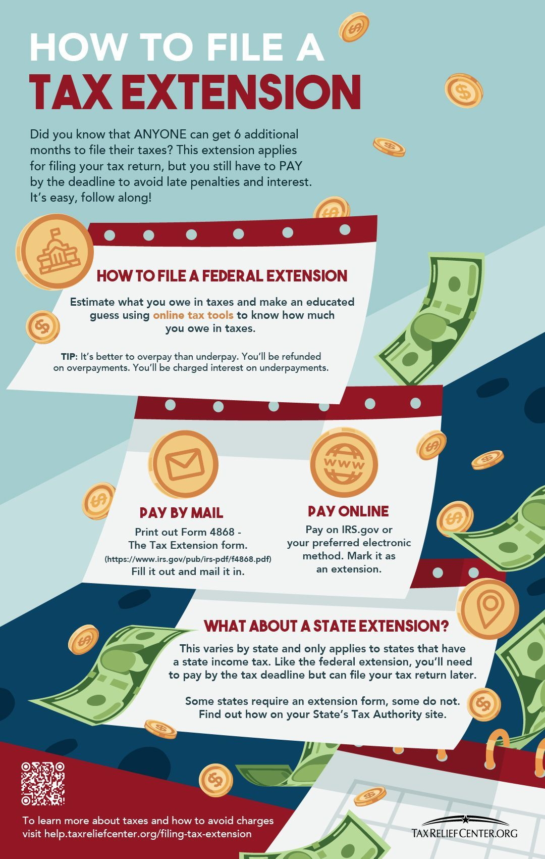 53e2a2fdacf02ba60ebb28a3d93de1ad - How To Get An Extension On Paying State Taxes