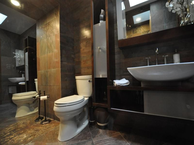 Economic Bathroom Designs A Guide To A Budgetfriendly Bathroom Remodeling  Bathroom