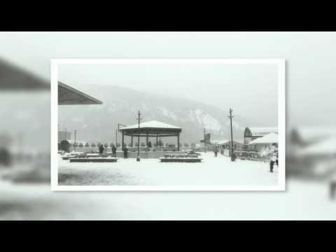 Community Manager Andorra Marketing Hotelero Webs para Hoteles y Restaurants Social Medi...
