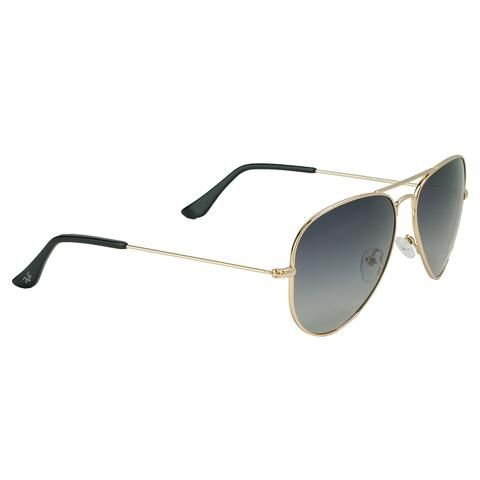 1af5392063  Amazing  Discount!  Versace 19.69 Women s  Aviator LLV1001T  Sunglasses  for  49.99