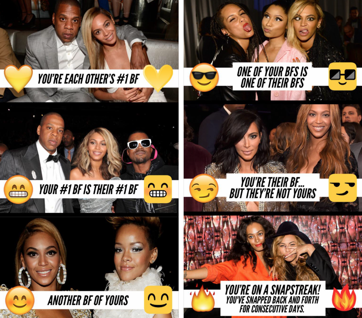 how-snapchat-friend-emojis-work