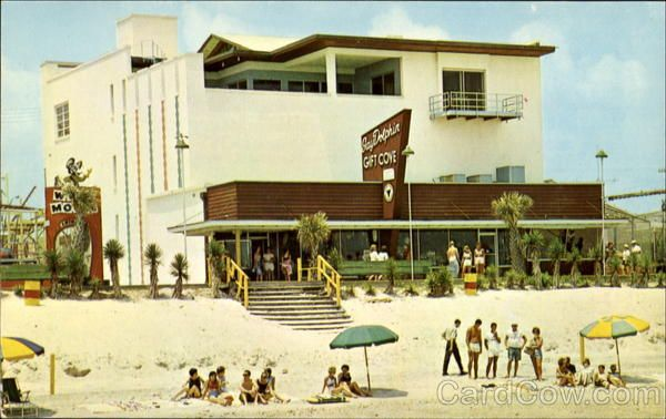 gay bars myrtle beach south carolina