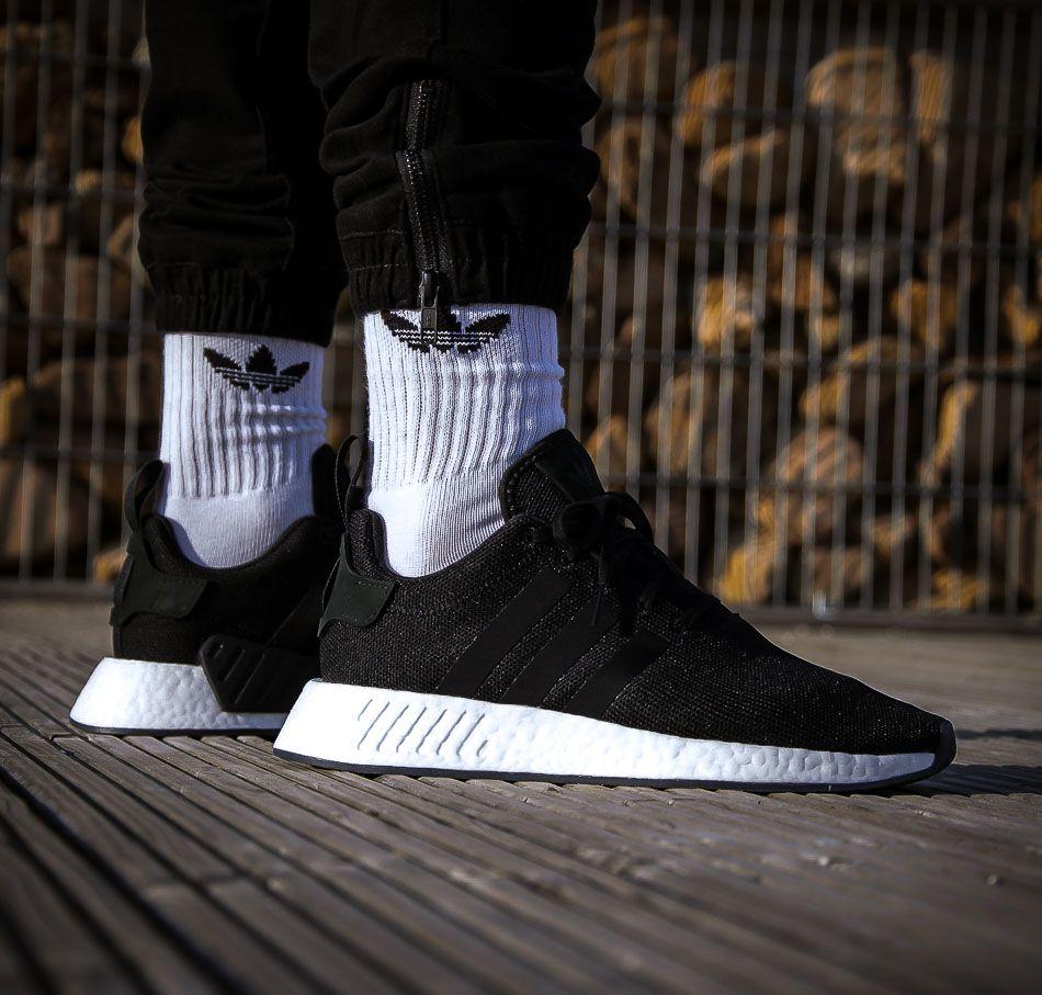 adidas Originals | Sneaker | Solekitchen – Sneakerstore Chemnitz