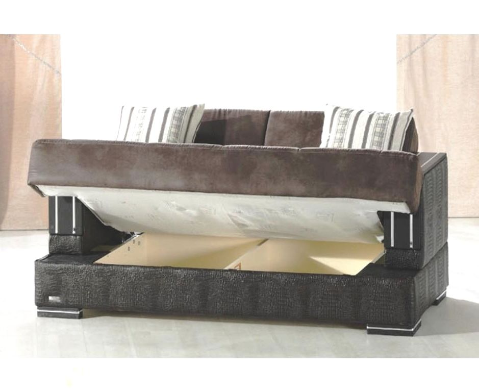 Fancy Sofa Express Loveseat Keep On Dimensions