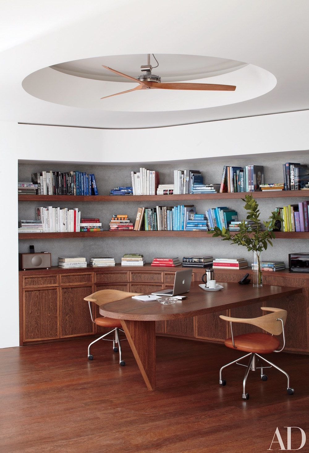 Modern Fans Ceiling Ideas Interior Design Office Design