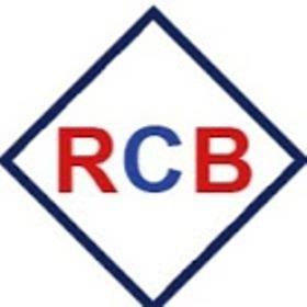 RCB Academy (Educational Institutes) - 1503/C, Near Pani Tanki, Acharya Vihar, Bhubaneswar, Orissa - 751013