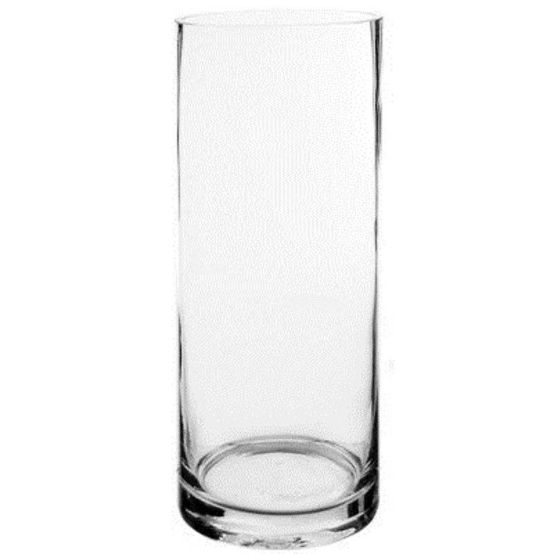 Glass Cylinder Vase Products Pinterest Glass Cylinder Vases