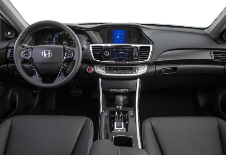 The 2020 Honda Accord Redesign Leak Release Date Price The Japanese Automaker Will Soon Be Introduced He Fres Honda Accord Sport Accord Sport Honda Accord