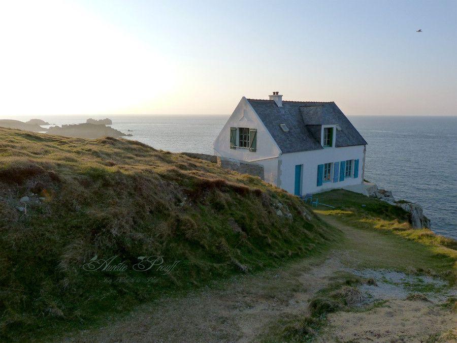 la maison sur la falaise house styles