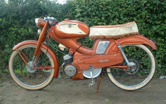 cyclomoteur 1950 1970 mobylettes bleues orange av83 av89 sp94tt sp93 pinteres. Black Bedroom Furniture Sets. Home Design Ideas