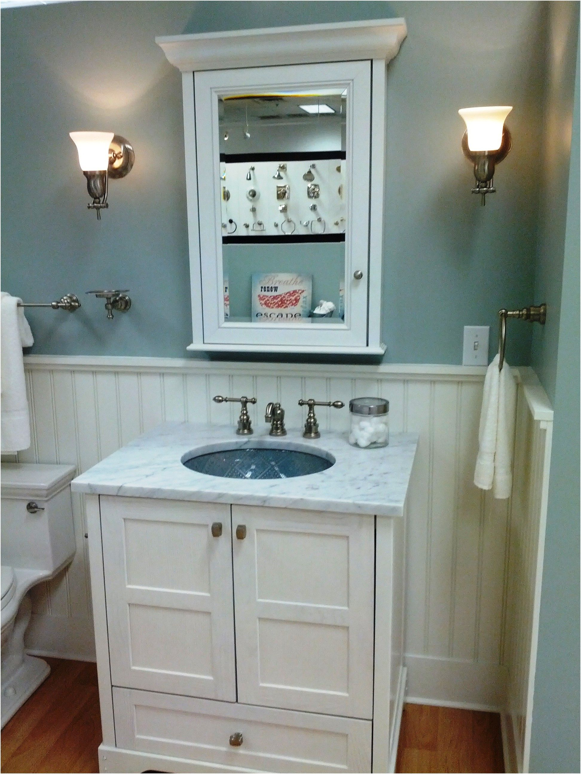 best 20 vintage medicine cabinets ideas on pinterest farmhouse from ...
