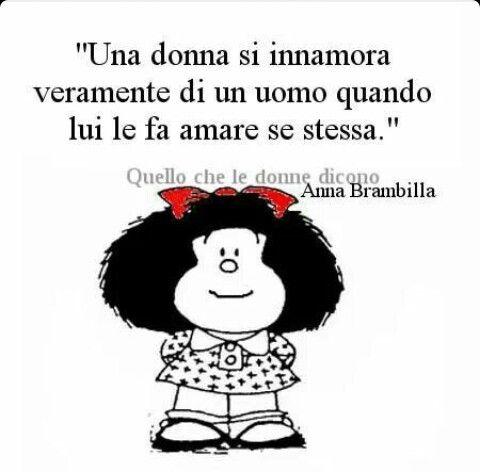 Mafalda | Citazioni simpatiche, Citazioni divertenti, Citazioni snoopy