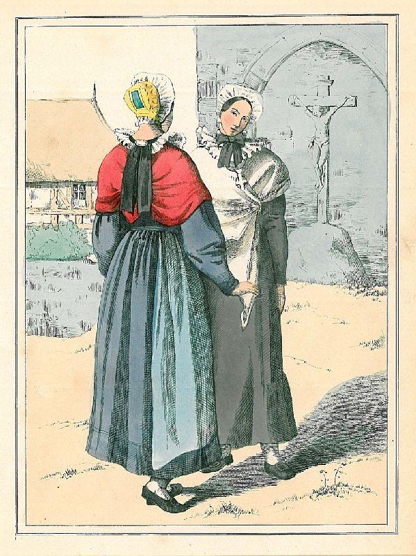 1840 #Osnabrueck