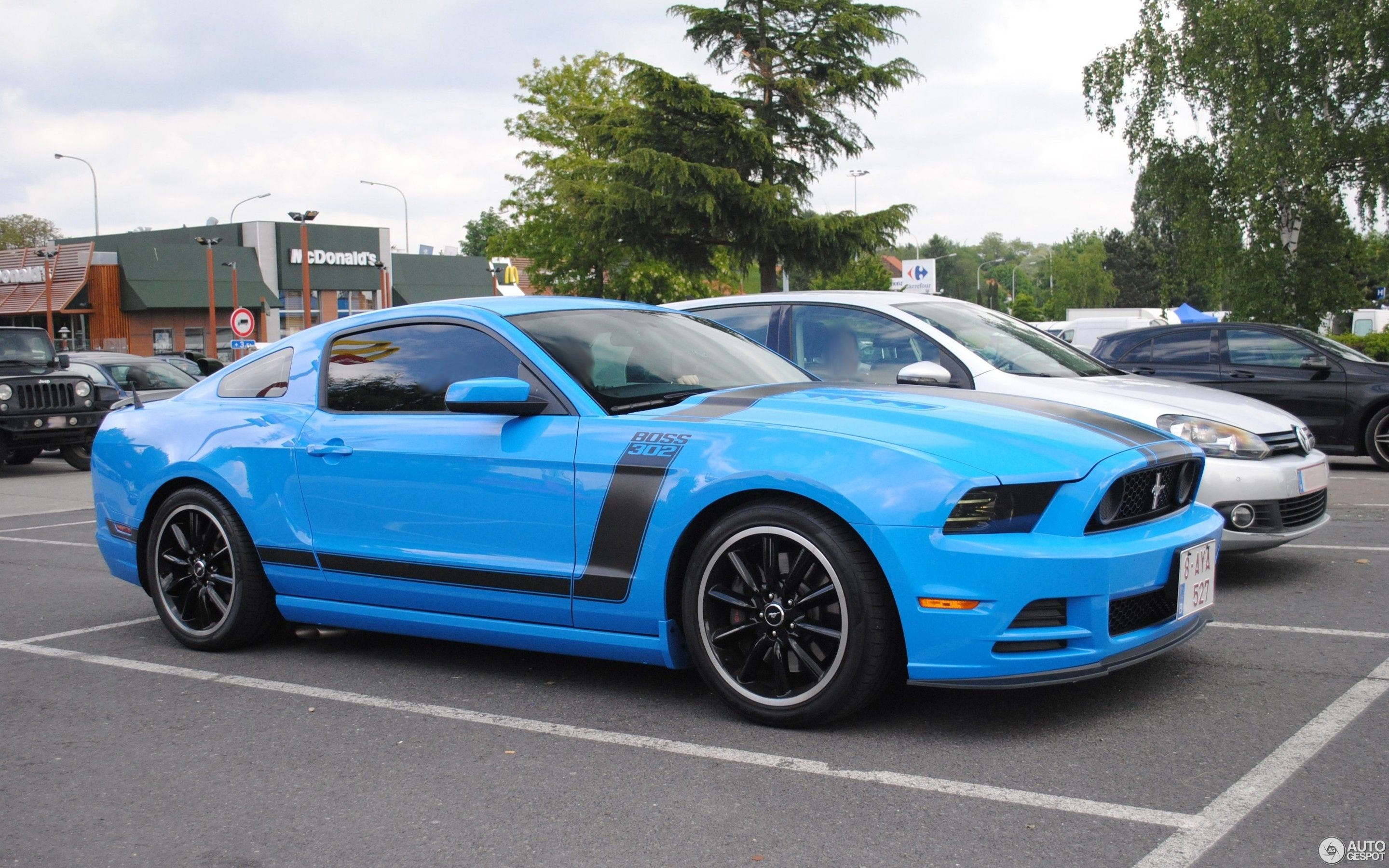 Pin by jetsuv on ford cars mustang boss 302 mustang boss ford